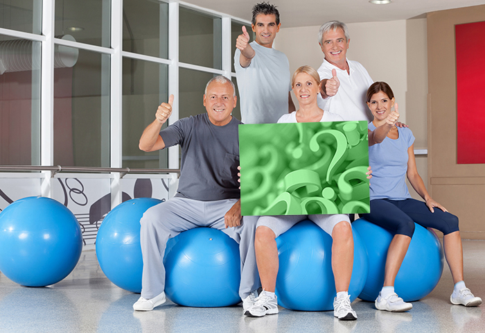 Direct Access for Physical Therapy in Pennsylvania