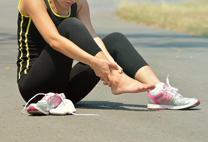 The Best Physical Therapy Exercises for Runners