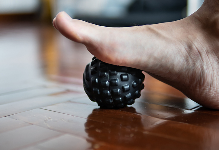 Plantar Fasciitis:What is it? How Can Physical Therapy Help?